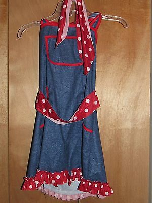 CURTAIN CALL COUNTRY WESTERN COSTUME (Sz CXL) - FREE US SHIPPING!