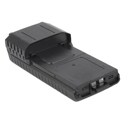 Battery Box Case for Baofeng F8 F9 UV-5R Two-Way Radio Walkie Talkie ZY