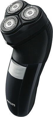 NEW Philips HQ6906 Close Cut Dry Shaver