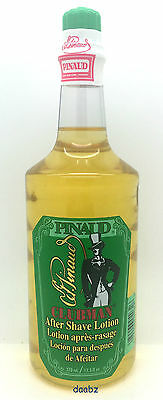 Pinaud Clubman After Shave Lotion 370 ml