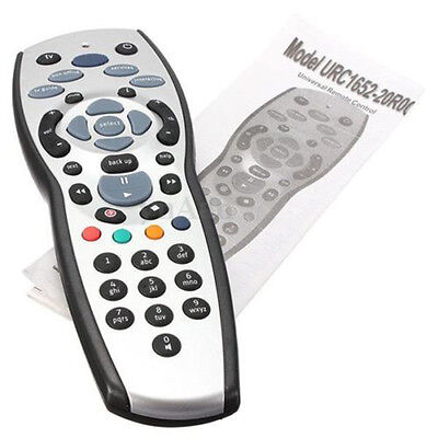 For sky + sky plus HD Rev 9 / 9F replacement part TVB remote control controller