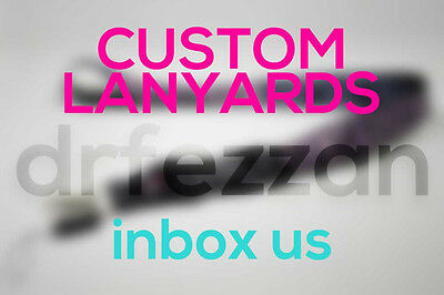 Custom bride takata brand diy JDM Lanyard Phone Holder Neck Strap ID Key Chain