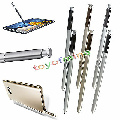 New Premium Replacement S Pen Stylus Touch Pen Spen For Samsung Galaxy Note 5