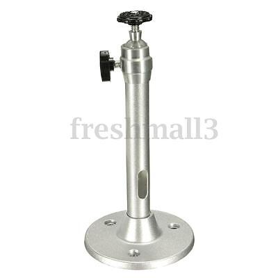 360° Rotate Ceiling Bracket Stand Wall Mounted Holder For LCD DLP Projector