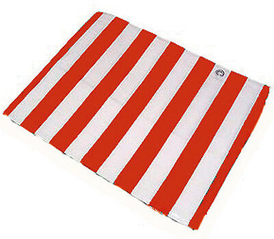 HEAVY DUTY Waterproof Market Stall Tarpaulin Cover Boat Car Building Sheet