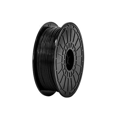ThreeD ABS Filament 1.75mm Black