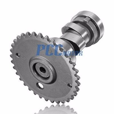 Gy6 125Cc 150Cc 152Qmi 157Qmj Engine Camshaft Cam Shaft Scooter P Cs18