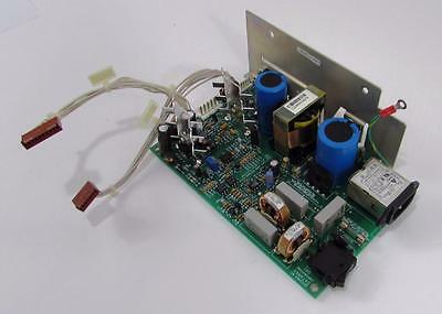 Datamax 51-2285-00 Power Supply for I-Class Label Printers