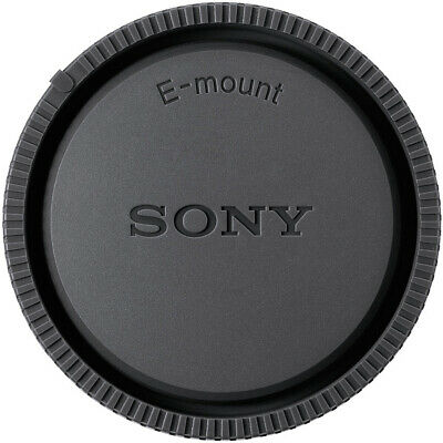 Sony ALC-R1EM E-Mount Digital Camera Rear Lens Cap