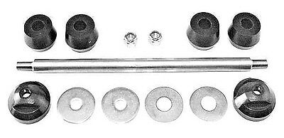 Mallory Trim Cylinder Anchor Pin Kit 9-77102