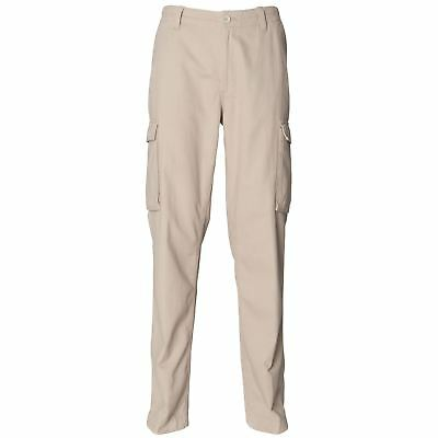Front Row-Mens Casual Wear-Cargo trousers--
