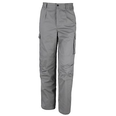Result Work-GuardMens Work-Guard action trousers