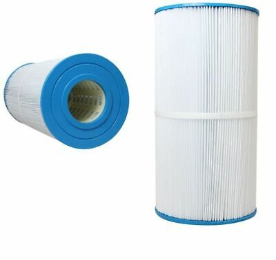 C900 Hayward Replacement Filter Cartridge For Swimming Pool Filter