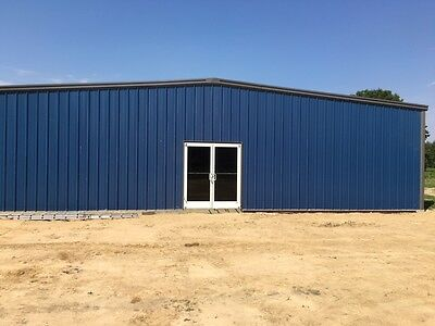 Ebay Business For Sale Includes All Inventory New Warehouse Home On 4 Acres