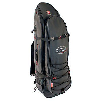 Beuchat Mundial Backpack 01IT