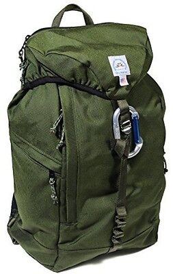 Epperson Mountaineering Climb Pack, Moss (Olive), Large