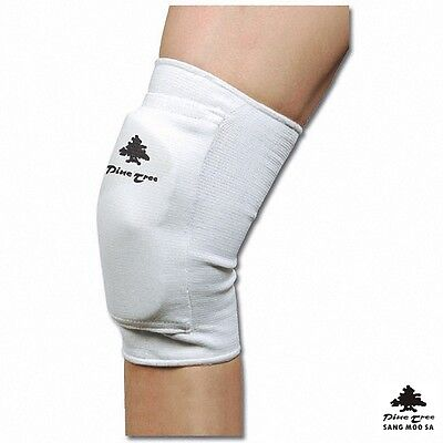 Knee Protector, Knee protection Contactsport Knee stockings with Knee pad NEW