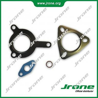 JOINT TURBO GASKET OPEL ASTRA G 2.2 DTI 125 cv 24442215