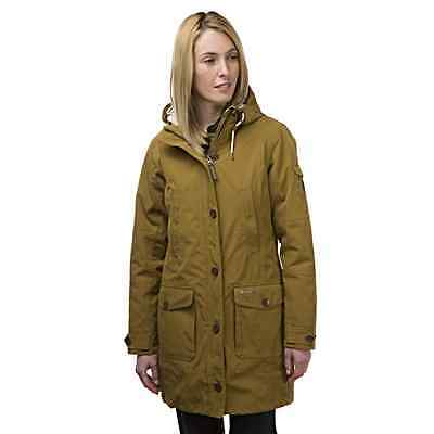 Craghoppers 364 3in1 Jacket Wms