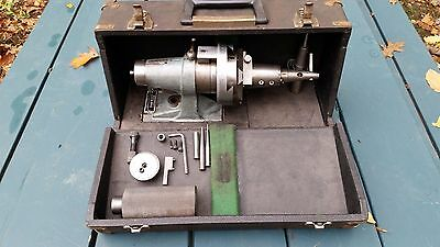 SPI Swiss Precision Instruments Radius and Angle Dresser