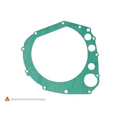 Joint de Couvercle embrayage Gsx400 4 Cylindres