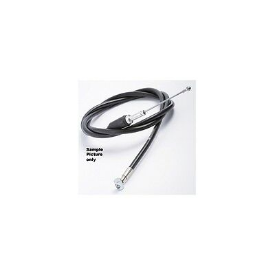 Cable embrayage Cagiva WMX500 84-86