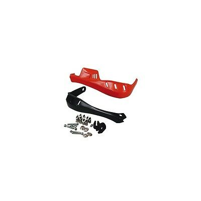 Protege Mains Racing Rouge Ce79001r