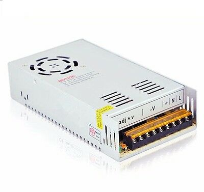 18V 20A Switching Power Supply Building control transformer 360W doorbell power