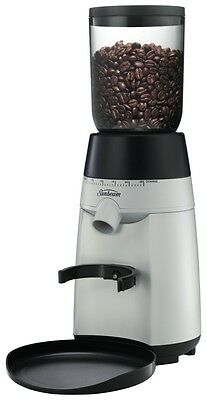 NEW Sunbeam EM0440 Grindfresh Multigrinder
