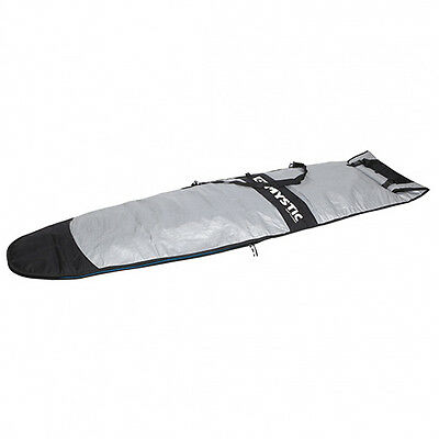 Mystic SUP Stand Up Paddle Adjustable Travel Board Bag- 9 Ft to 11 Ft X 30 Inch