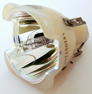 Philips UHP 300-250W 1.3 E21.8 Philips Projection Bulb without cage assembly
