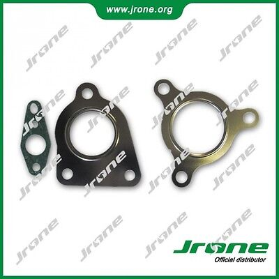 JOINT TURBO GASKET RENAULT GRAND ESPACE 4 PHASE 3 2.0 DCI 150 cv 8.200.473.786A