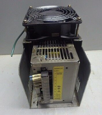 Cosel Power Supply_Ad960-24_Ad96024