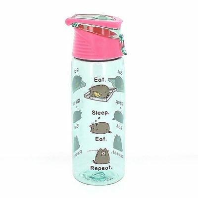 Pusheen The Cat Water Bottle