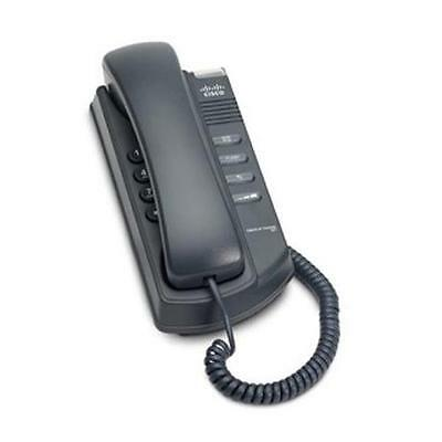 Cisco CSB 1 LINE IP PHONE ONLY FOR UKIN SPA301-G3