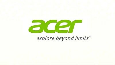 ✅ Acer Windows Password Recovery/Remove/Removal/Reset CD Disc XP/VISTA/7/8/10