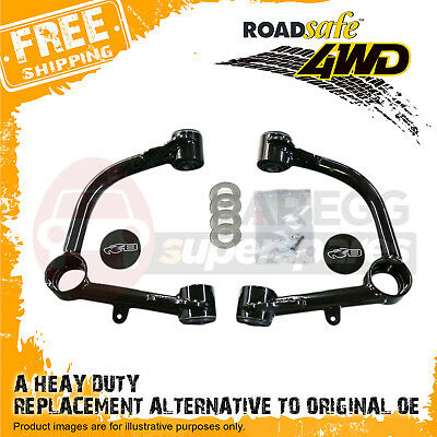 1 Pair Front upper control arm for Holden Colorado RG 2012-on UCA4727C