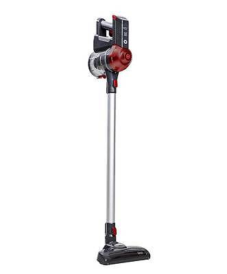 Hoover FD22RA Freedom Plus 22v Cordless 2-in-1 Bagless Stick Vacuum Cleaner