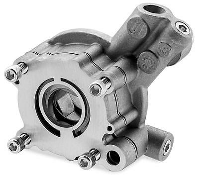 "Twin Power HP Oil Pump for Harley 1999-06 Twin Cam 88"" 87076"