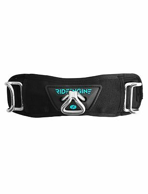 Ride Engine Kite Harness Stainess Hook Bar