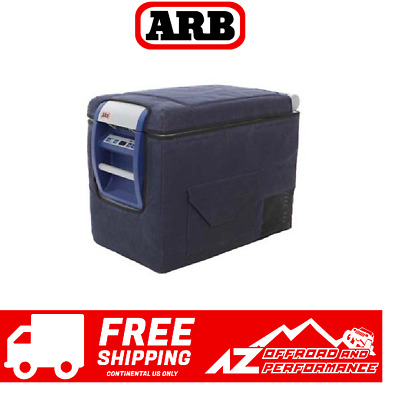 ARB Canvas Transit Bag for 63 QT. Fridge Freezer 10900014