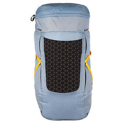 CAMPING HIKING OUTDOOR NEW Boreas Monterey 35L