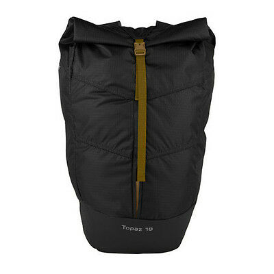 CAMPING HIKING OUTDOOR NEW Boreas Topaz Daypack