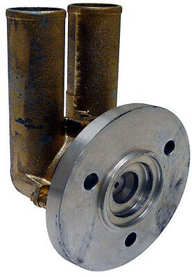 Genuine Volvo Penta Pump 21214601