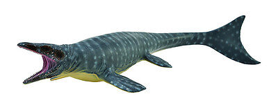*NEW* CollectA 88677 Dinosaur Mosasaurus Model 28.5cm