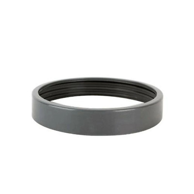 Nutribullet Cup Ring Circle - Suits 600W 900W Models Replacement Parts