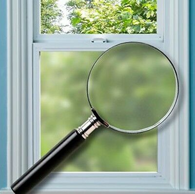 1/2/3m Home Office Window Film Sticker Glass Privacy Frosted Vinyl Sticky Paper