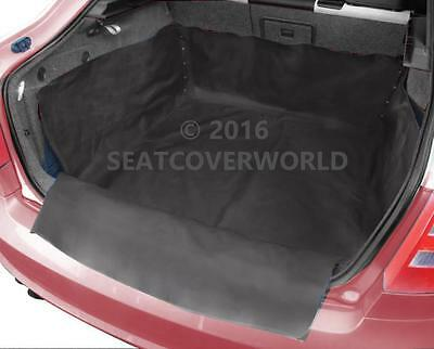 Mini Car Boot Liner Protector Mat Clubman Countryman Coupe Roadster