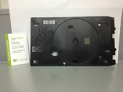 Original Canon J CD-R Tray J QL2-6297 / iP7250 / MX925 / MG6320  !! Händler !!