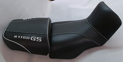 Bmw R 1100 Gs R 1150 Gs Seat Cover